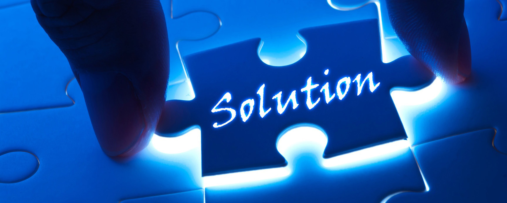 technology solutions Technology solutions is the premier provider of outsourced it services in the southwest, including: tucson, phoenix, albuquerque, and santa fe.